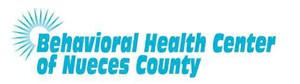 Behavioral Health Center of Nueces County