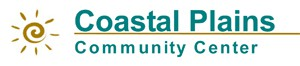 Coastal Plains Community Center Logo