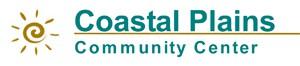 Coastal Plains Community Center Logo